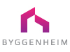 Byggenheim