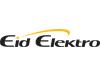 Eid Elektro