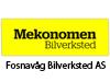 Fosnavåg Bilverksted AS