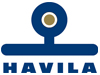Havila Shipping
