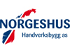 Handverksbygg AS
