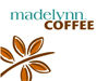 Madelynn Coffee