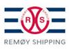 Remøy Shipping