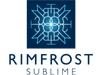 Rimfrost Krill