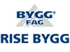 Rise Bygg