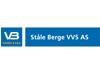STÅLE BERGE VVS
