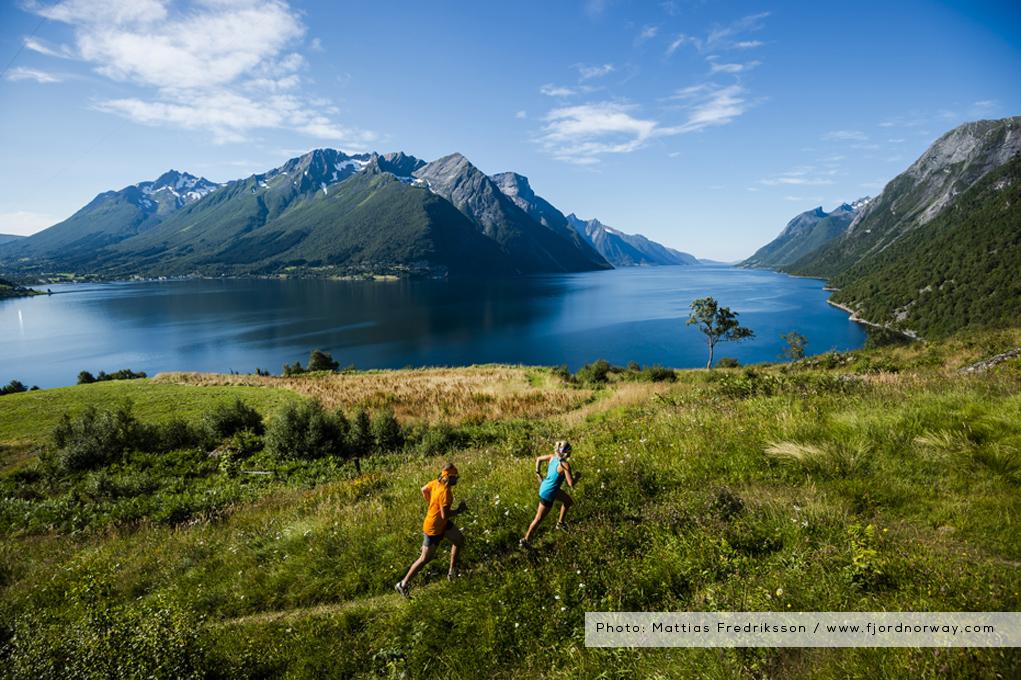 Mattias Fredriksson / www.fjordnorway.com