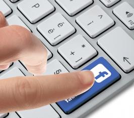 Hvem er den digitale deg?