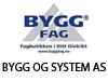 BYGG OG SYSTEM