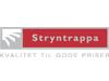 Stryntrappa