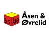 aasen_ovrelid