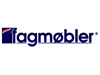 fagmobler
