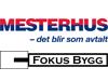 fokus bygg_1