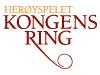 kongens ring