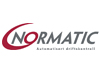 normatic