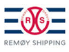 remoy shipping