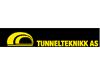 tunnelteknikk